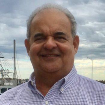 Nestor J. Navarro, Jr.